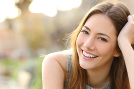 Cosmetic Dentistry Menlo Park CA | Dentist Redwood City CA